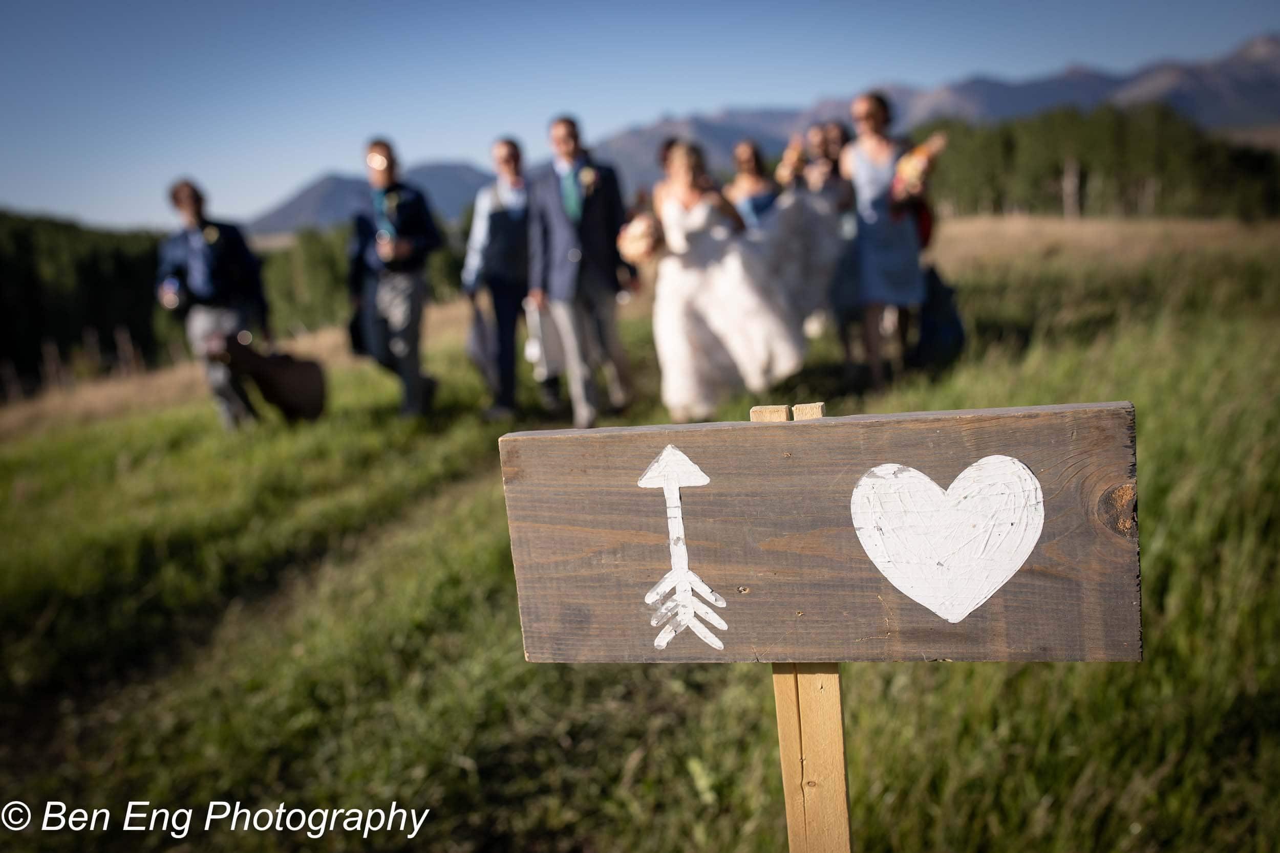 wedding at the schmid ranch