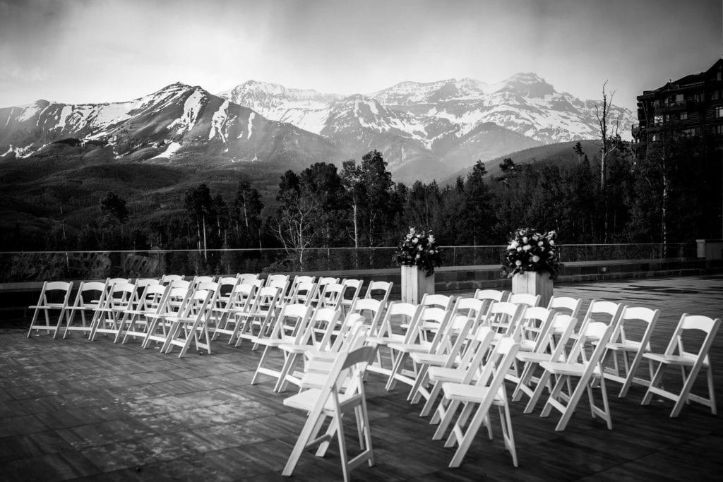 Telluride Wedding Photographer Ben Eng